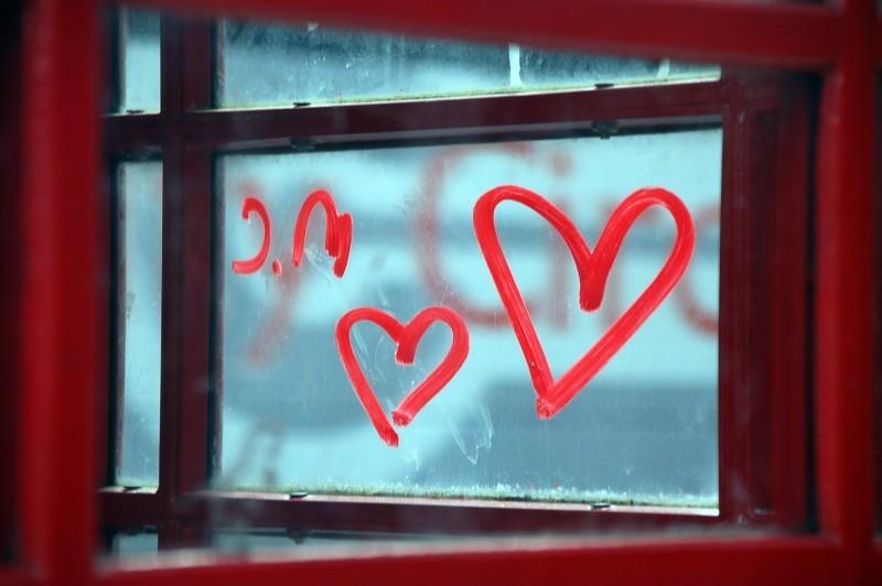 heart-zoom-color-romance-romantic-red-close-love (2)