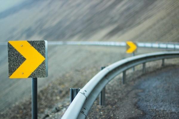 road-signs-on-asphalt-road
