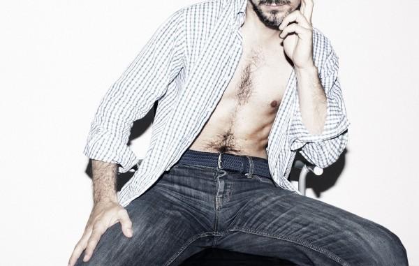 vogue-man-jeans-fashion-sexy-male-person-body